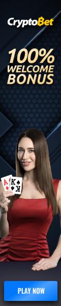 CryptoBet Casino