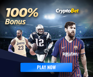 Crypto Bet Click here!