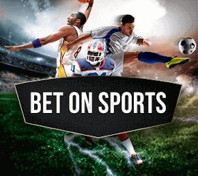 Online betting football malaysia thailand rebelbetting pinnacle